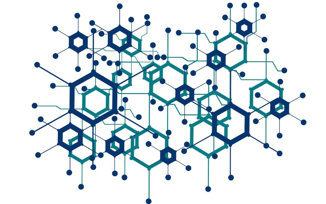 Synergieeffekte durch eine Multi Channel Online Marketing Strategie nutzen