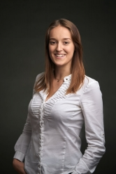 Leah Kouseha