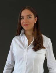 Miriam Kot